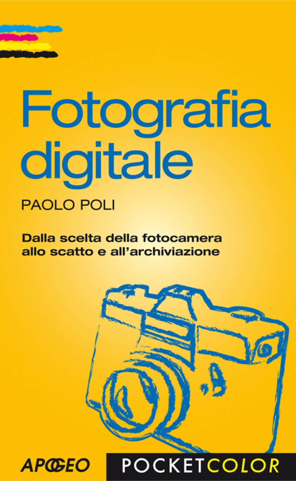 Fotografia digitale tom ang ebook 568861b8b746