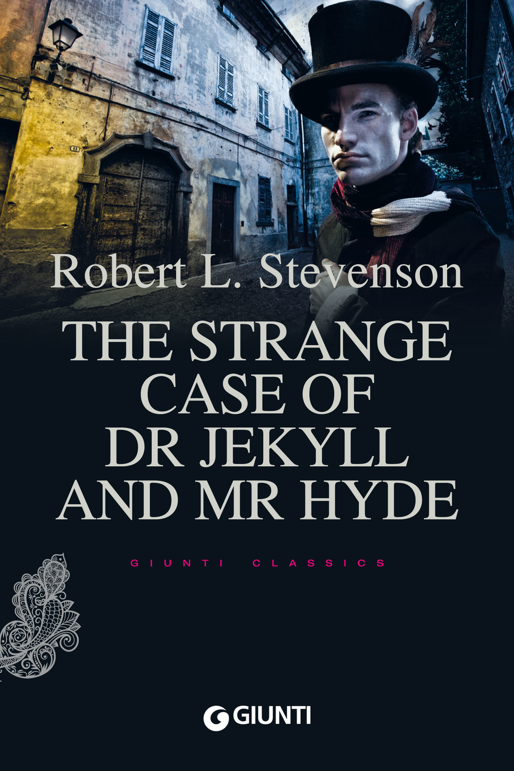 a description of symbolism in the strange case of dr jekyll and mr hyde Jekyll and hyde themes, motifs and symbols you can find this storyboard in our article for the strange case of dr jekyll and mr hyde storyboard description.