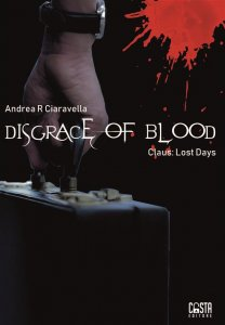 Disgrace of Blood