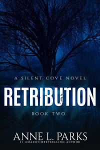Retribution: Silent Cove Book Two