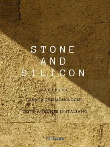 Stone and Silicon