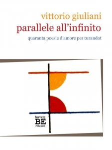 Parallele all'infinito