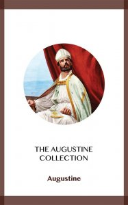 The Augustine Collection