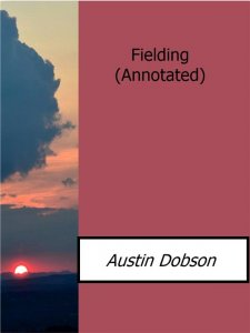 Fielding(Annotated)