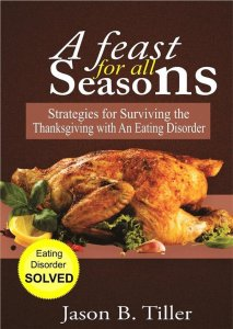 A Feast for All Seasons