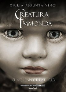 Creatura immonda